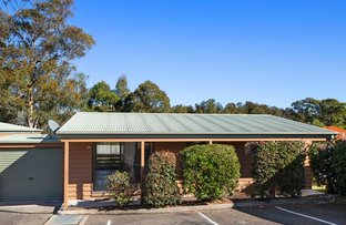 Picture of 26/12 Old Princes Highway, Batemans Bay NSW 2536