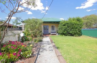 Picture of 29-31 East Street, Northam WA 6401