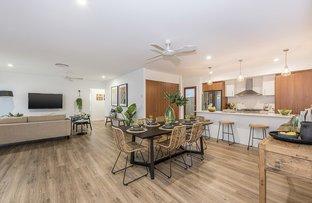 29 Berry Terrace, Caloundra West QLD 4551