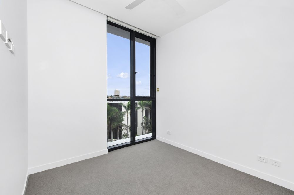 305/128 Brookes Street, Fortitude Valley QLD 4006, Image 2