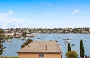 Picture of 14/12 Wolseley Street, Drummoyne NSW 2047