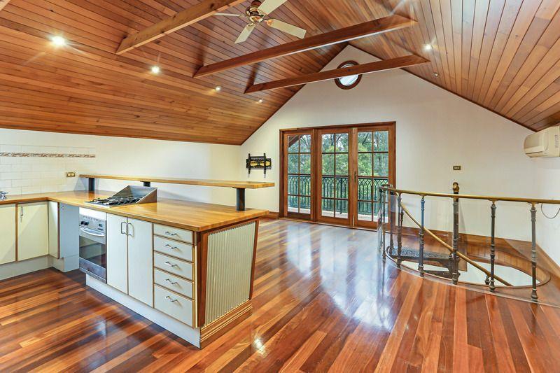 30 Innis Place, Kurrajong Hills NSW 2758, Image 2