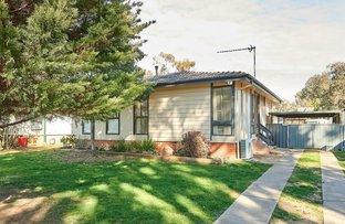 Picture of 68 Connorton Avenue, Ashmont NSW 2650