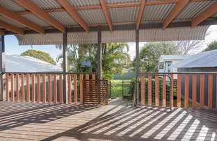 43 Vista Parade, Belmont NSW 2280