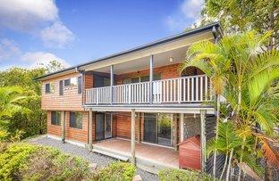 7 Nestor Court, Eatons Hill QLD 4037