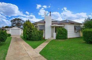Picture of 15 Robert  Street, Tamworth NSW 2340