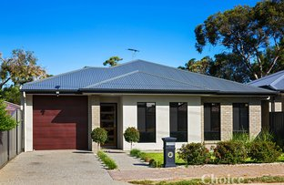 Picture of 10A Martins Road, Paralowie SA 5108