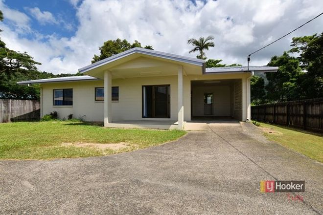 Picture of 2/145 Bryant Street, TULLY QLD 4854