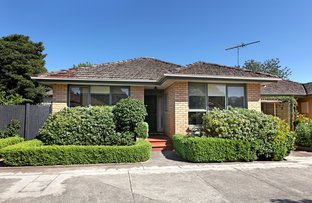 19/373 South Road, Brighton East VIC 3187
