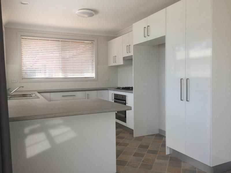 12 Oxford Street, Mittagong NSW 2575, Image 1