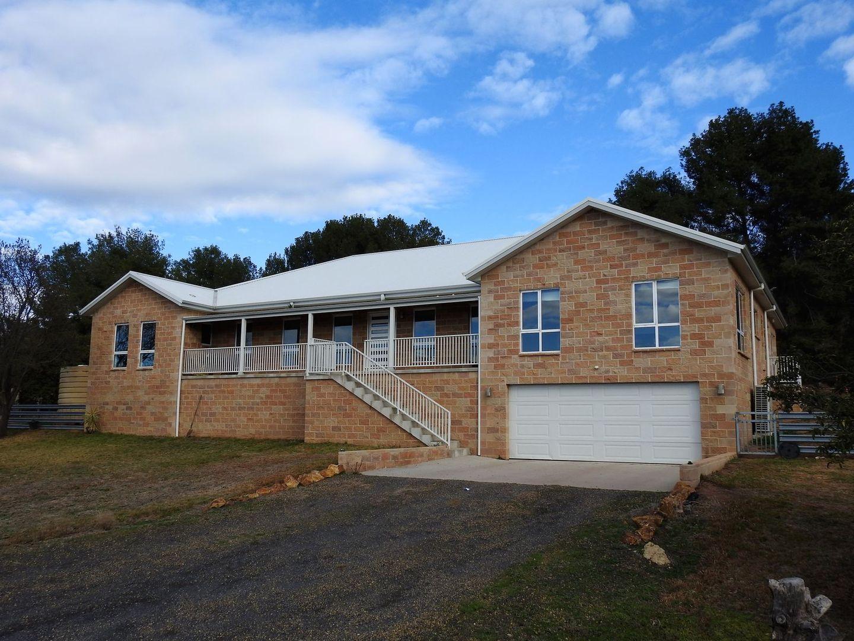 2422 Nangar Road, Canowindra NSW 2804, Image 0