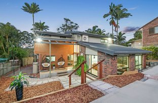 Picture of 292 Springwood Road, Springwood QLD 4127