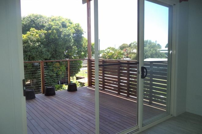 Picture of 80 Richmond St, WOODBURN NSW 2472