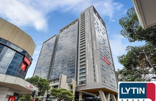 706/45 Macquarie Street, Parramatta NSW 2150