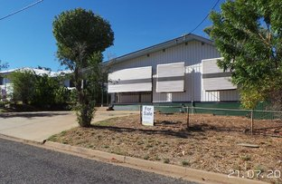 Picture of 56 Opal Street, Mount Isa QLD 4825