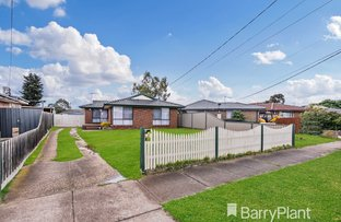 Picture of 9 Francis Street, Melton South VIC 3338
