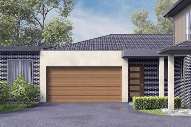 Picture of 2/28 Hawthory Road, KILSYTH VIC 3137