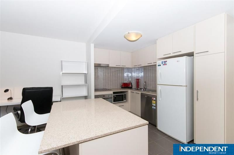 163E/60 College STREET, Belconnen ACT 2617, Image 2