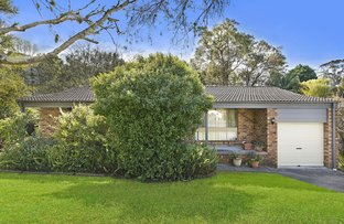 Picture of 31 Neeworra Avenue, Narara NSW 2250