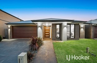 Picture of 9 Jianni Way, Berwick VIC 3806