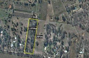 529 Williams Road, Benarkin North QLD 4306