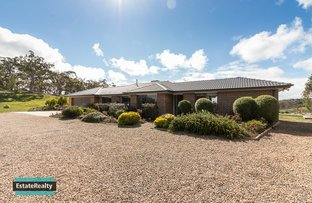 Picture of 114 Cherry Tree Lane, Bungendore NSW 2621