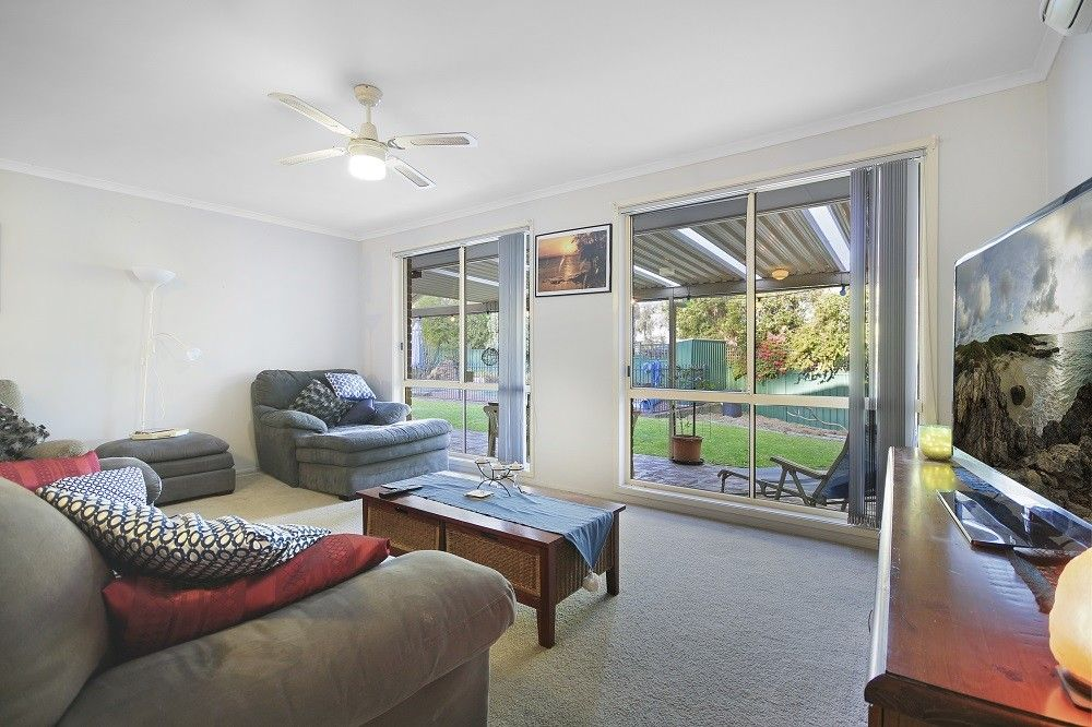 25 Forrester Court, Sanctuary Point NSW 2540, Image 2