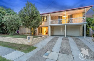 Picture of 46 Heflin Street, Everton Park QLD 4053