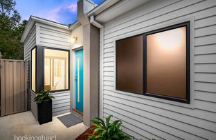 Picture of 3/15 Sydney Street, Albion VIC 3020