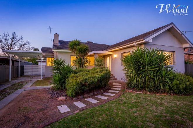 Picture of 144 Plover St, NORTH ALBURY NSW 2640