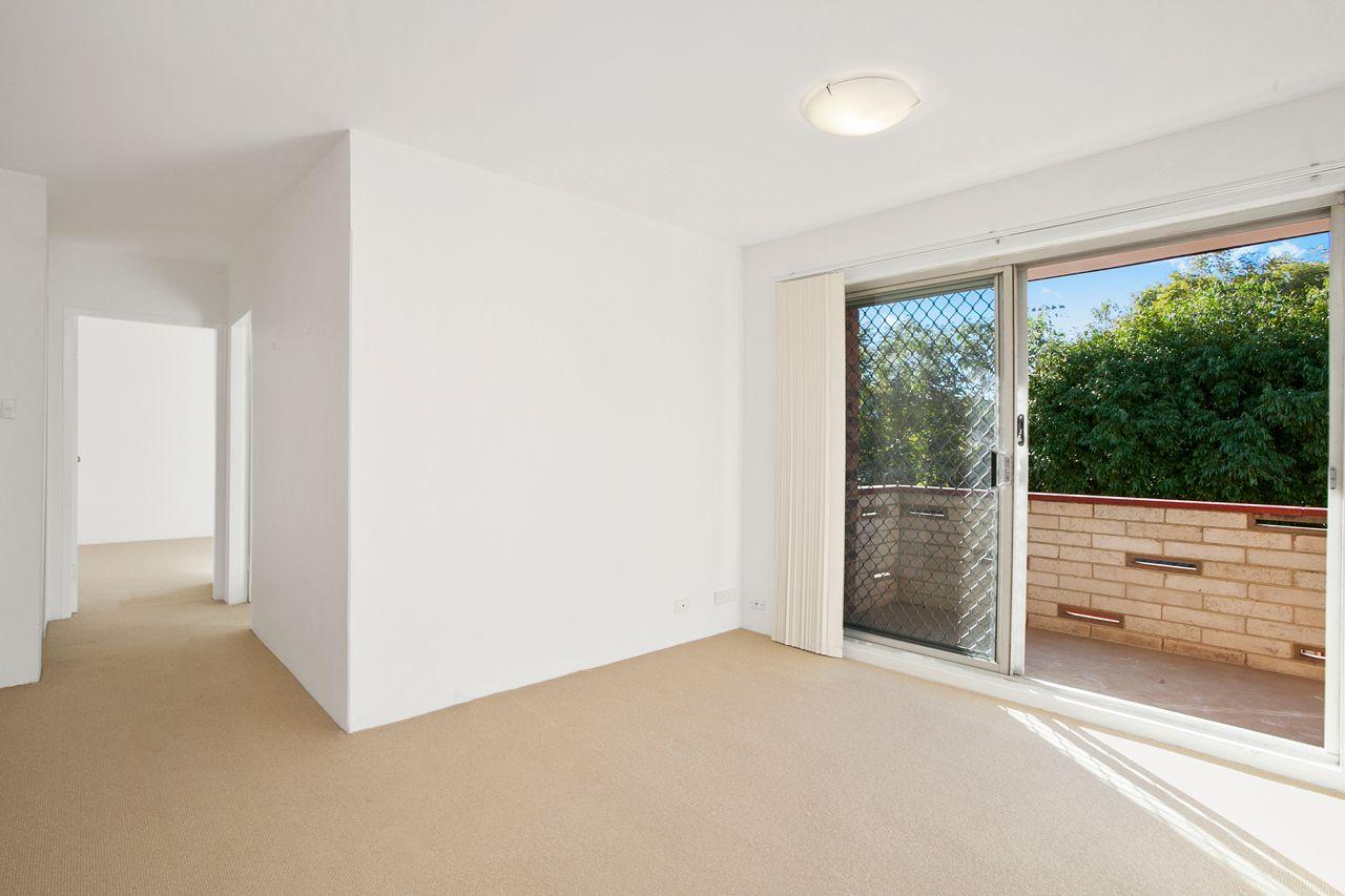 14/55 Wyuna Avenue, Freshwater NSW 2096, Image 1