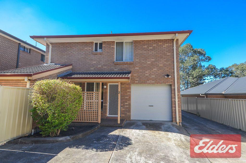 2/53 Cobham Street, Kings Park NSW 2148, Image 0