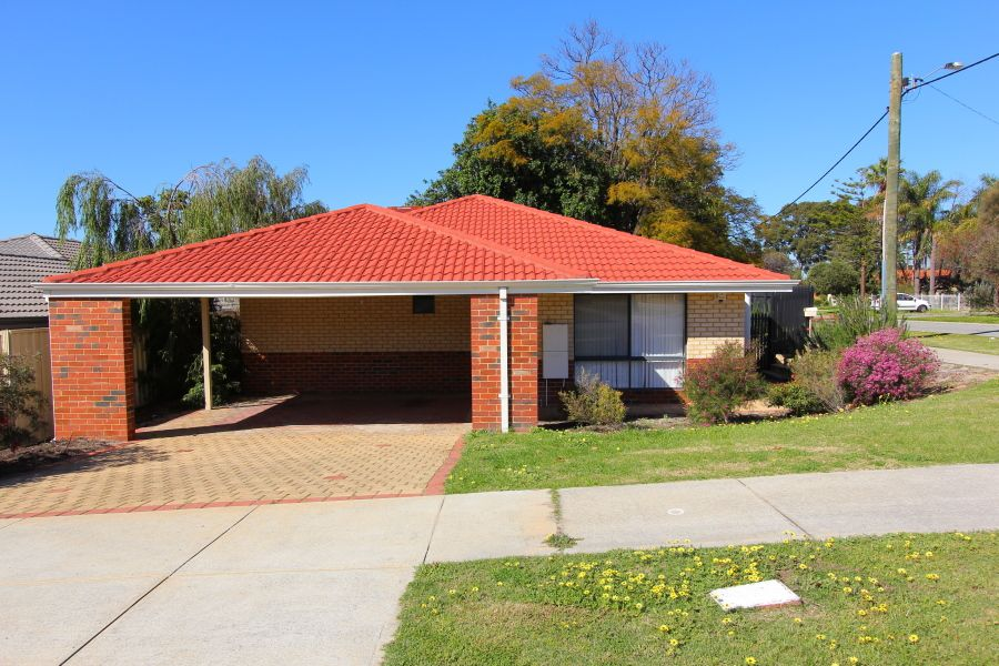 10 Humphry Street, St James WA 6102, Image 0