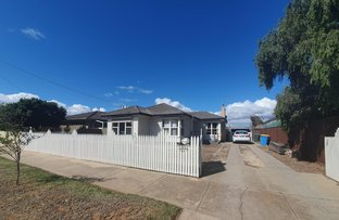 Picture of 11 Levis Street, Shepparton VIC 3630
