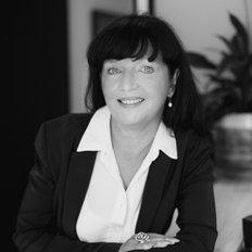 Lene Mitchell, Sales representative