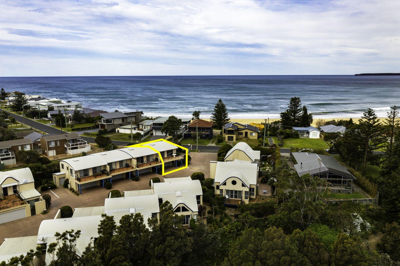 16/210 Penguins Head Road, Culburra Beach NSW 2540, Image 2