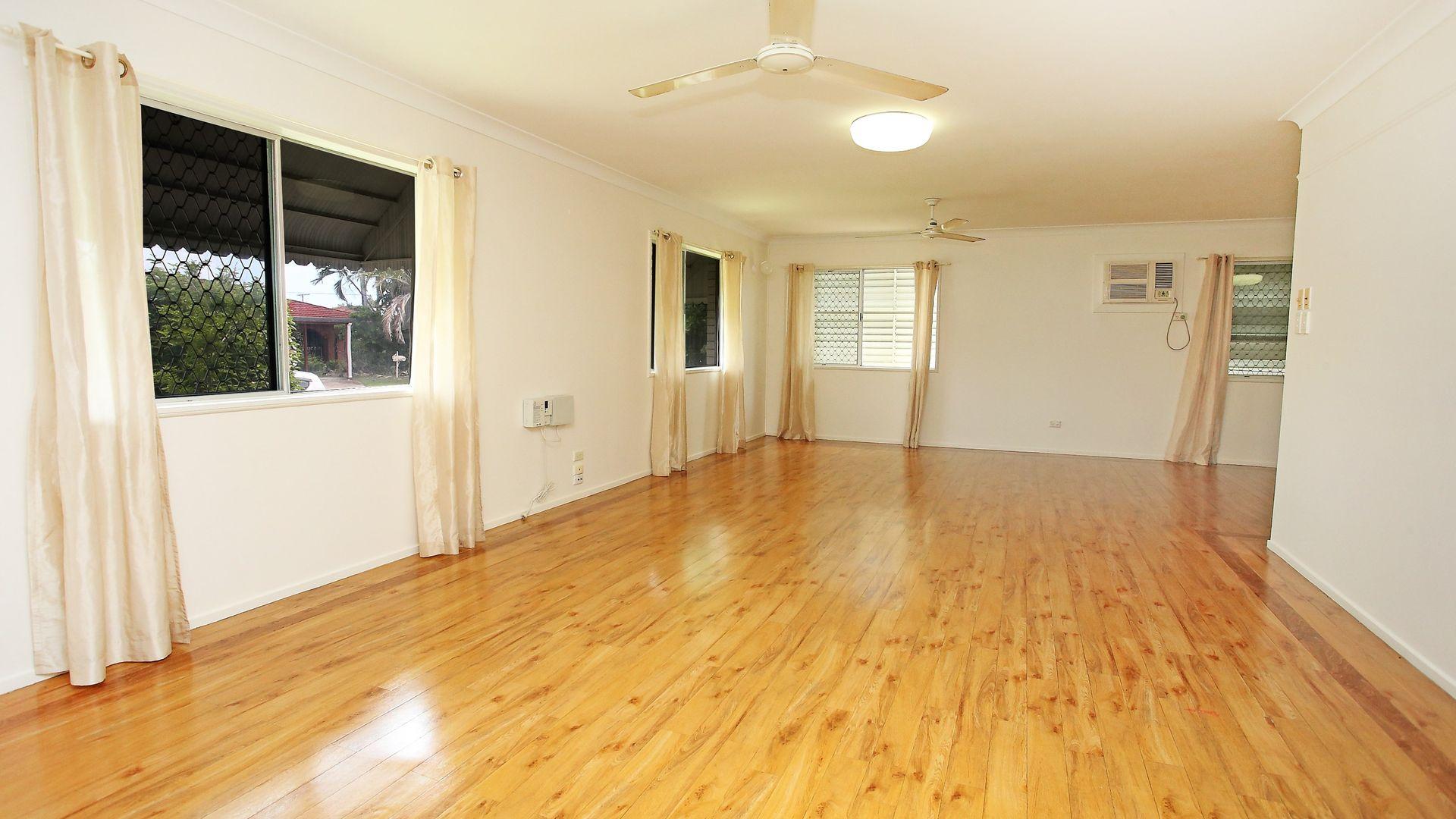 8 Kauri Court, Kirwan QLD 4817, Image 1