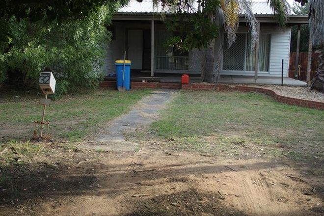 Picture of 32 William Street, BERRIGAN NSW 2712