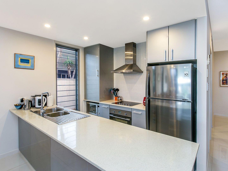 11/2-8 Beech Lane, Casuarina NSW 2487, Image 2