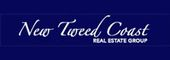 Logo for New Tweed Coast Real Estate Group