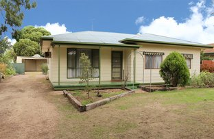Picture of 44 Cotton Street, Bordertown SA 5268