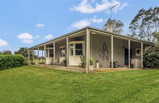 Picture of 1896 Torrens Valley Road, Mount Pleasant SA 5235