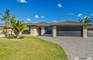 Picture of 14 Graywillow Boulevard, Oxenford QLD 4210