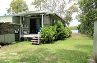 Picture of 22 Duke Street, Meldale QLD 4510