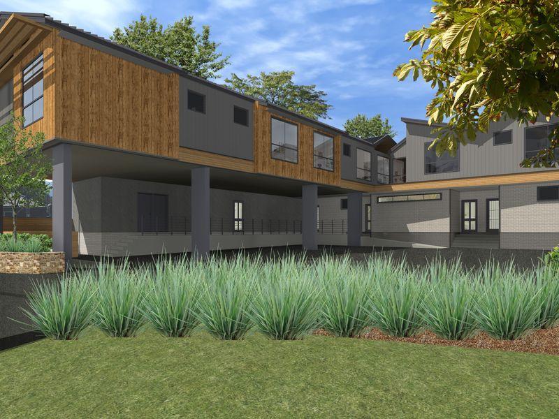 7-11 St Leonards Road, Healesville VIC 3777, Image 1