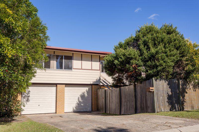 4 Cantor Street, Kallangur QLD 4503, Image 0