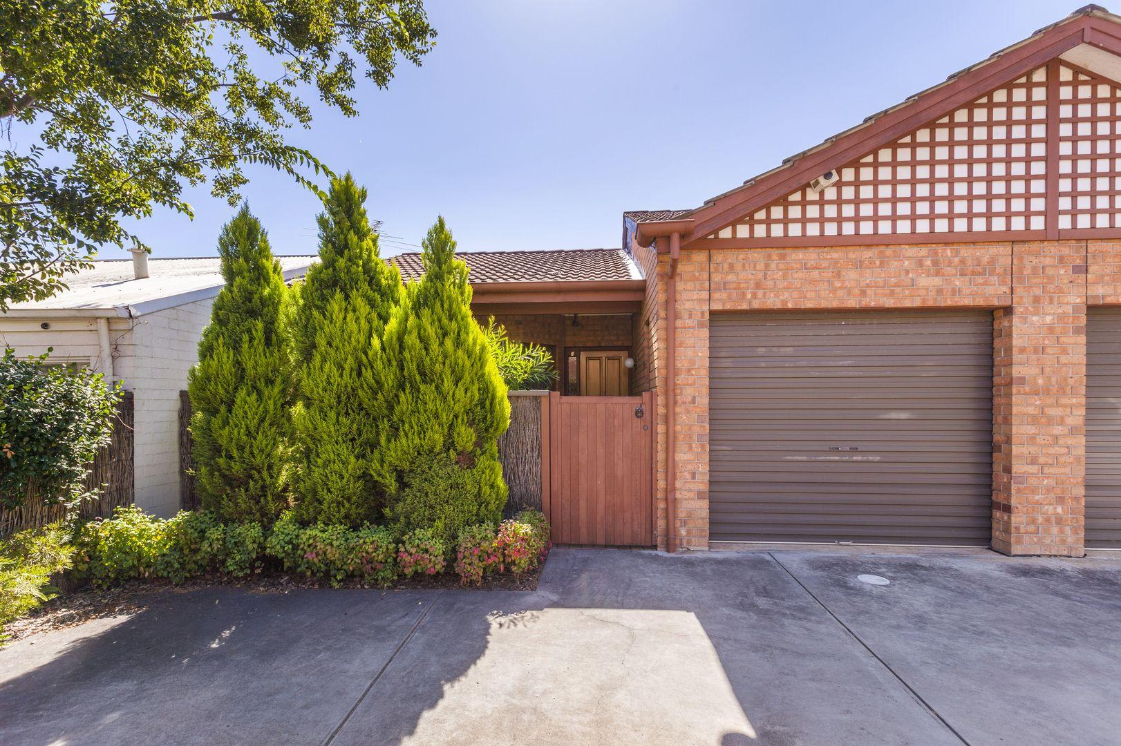 2/178 Gover Street, North Adelaide SA 5006, Image 1