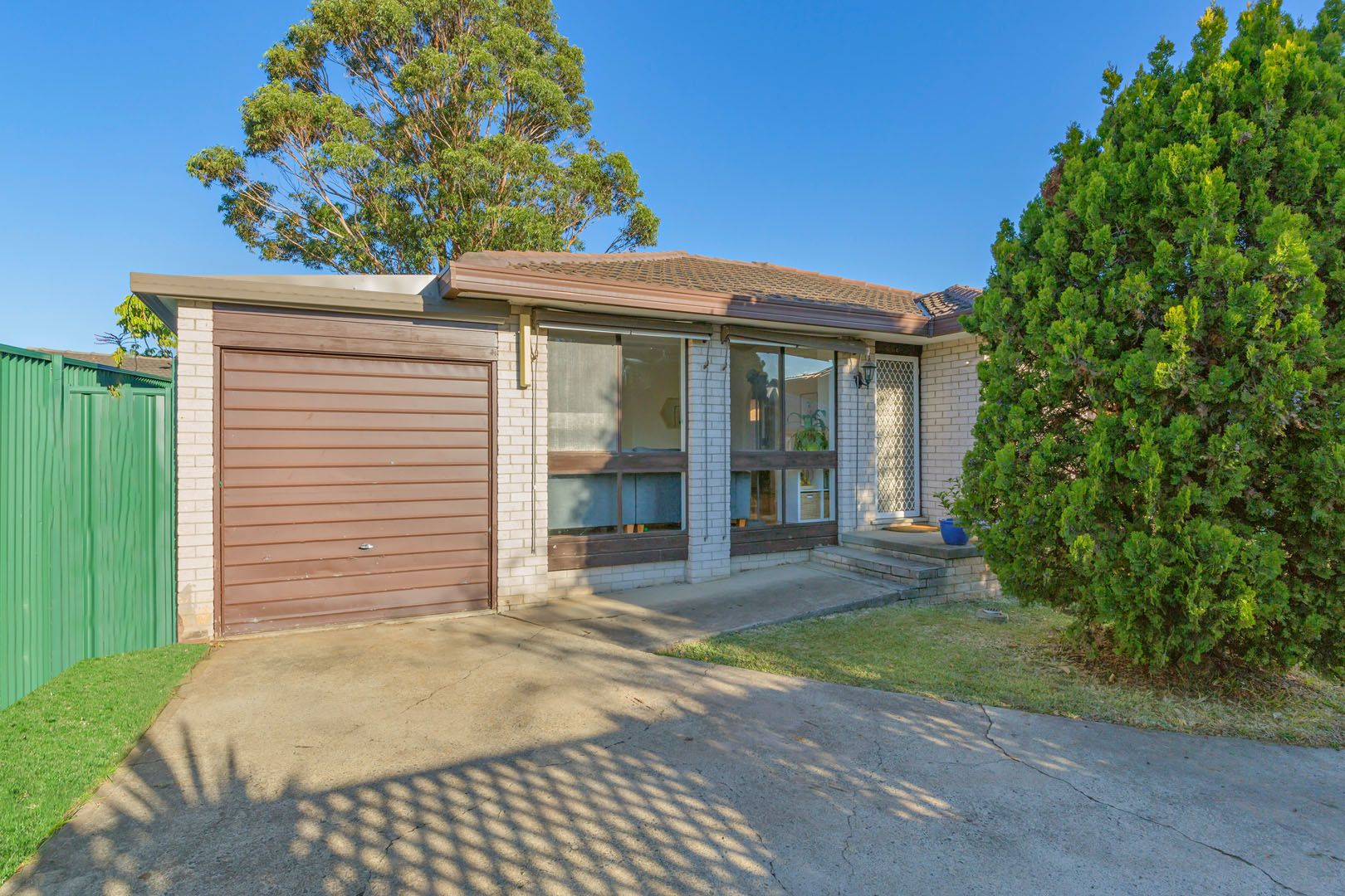 4/21 Baltimore Street, Belfield NSW 2191, Image 0