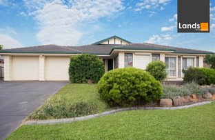Picture of 10 Baron Road, Blakeview SA 5114