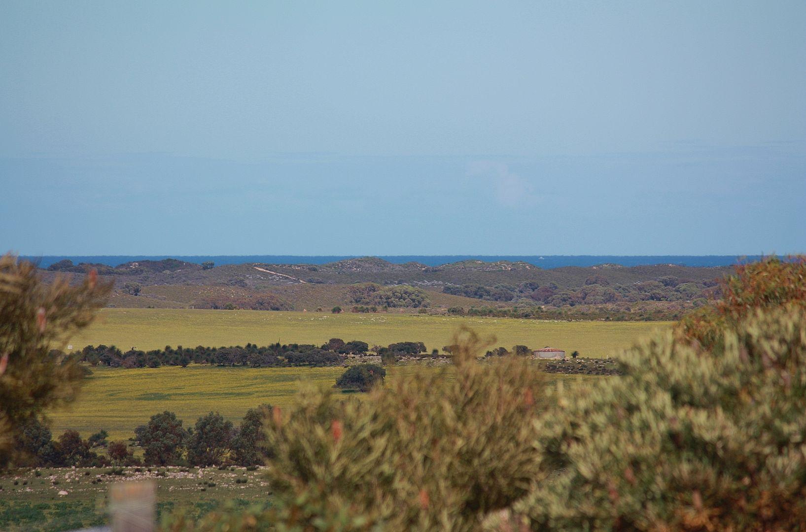 170 Darch Trail, Gabbadah WA 6041, Image 0